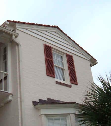 935 N Grandview Street Daytona Beach Tile Roof Repair